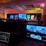 organización reuniones corporativas eventos
