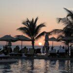 organización de viajes de incentivos corporativos eventos