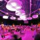 El futuro de las reuniones es digital, presencial, híbrido o todos los anteriores